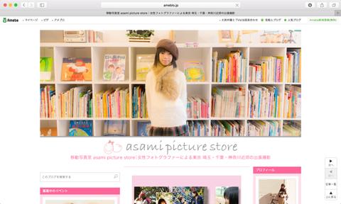 works_web-03